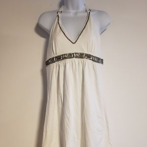 Size L Victorias Secret Summer Dress